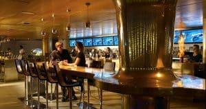 My Brighton Hotel Merkaba Bar 1