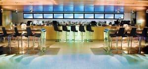 My Brighton Hotel Merkaba Bar
