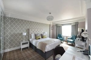 The Old Ship Hotel Brighton Rooms 2